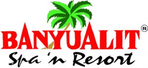 Banyualit Spa 'n Resort